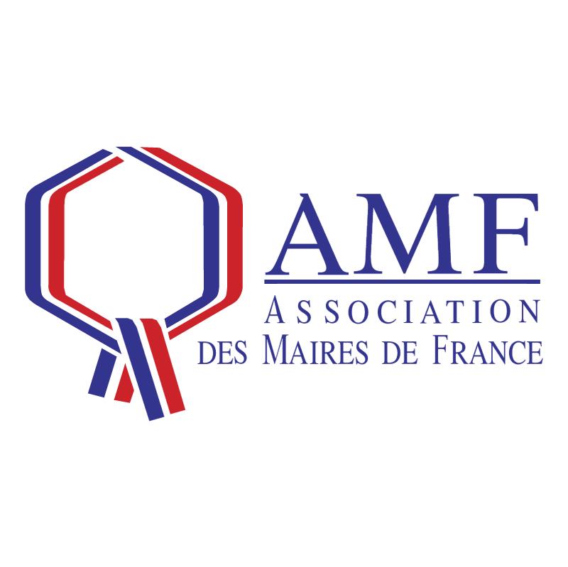 AMF vector
