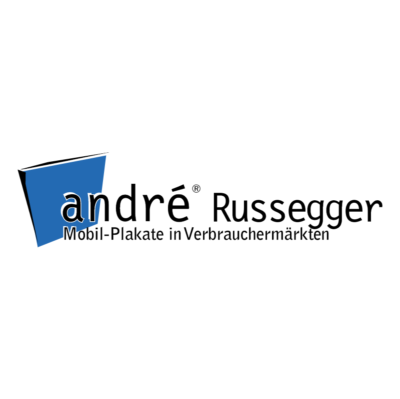 Andre Russegger 69821 vector
