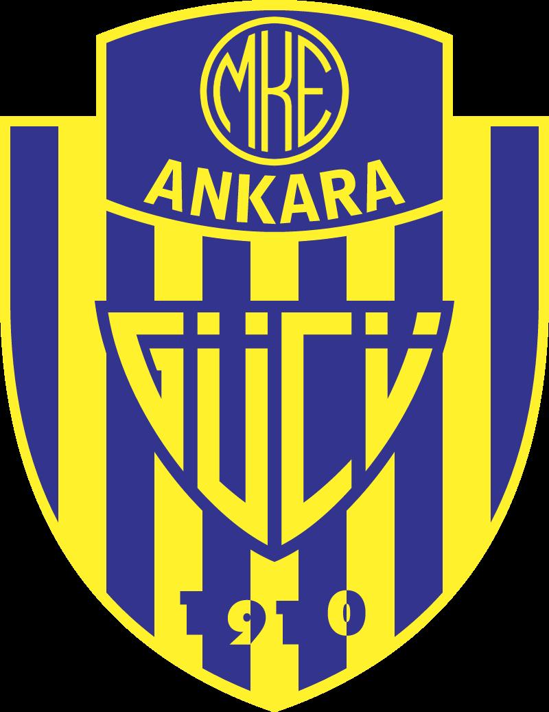 ANKARA 1 vector