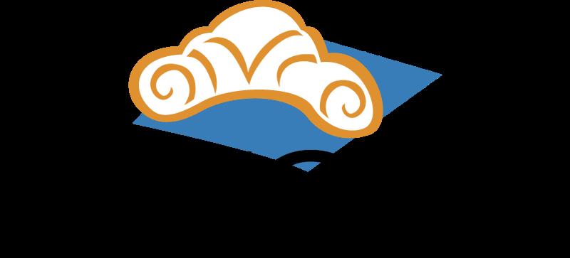 ANTOXO vector logo