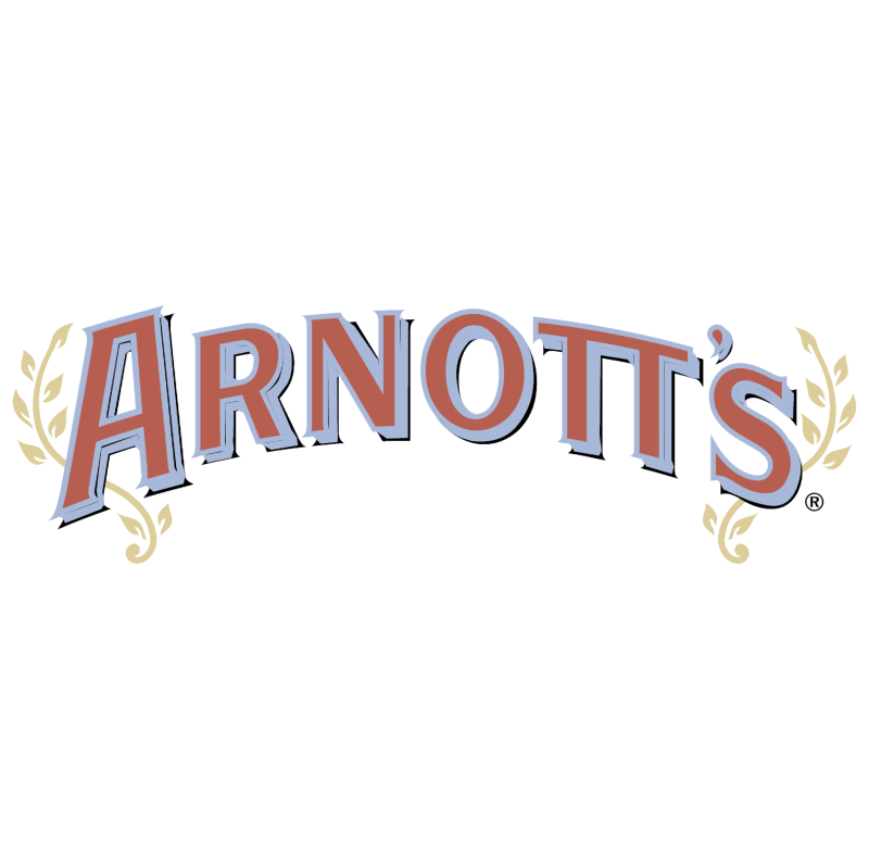 Arnott's 26197 vector