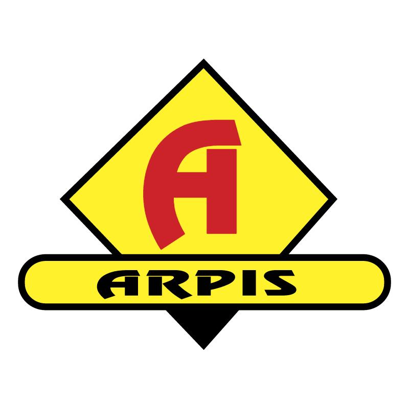 Arpis vector