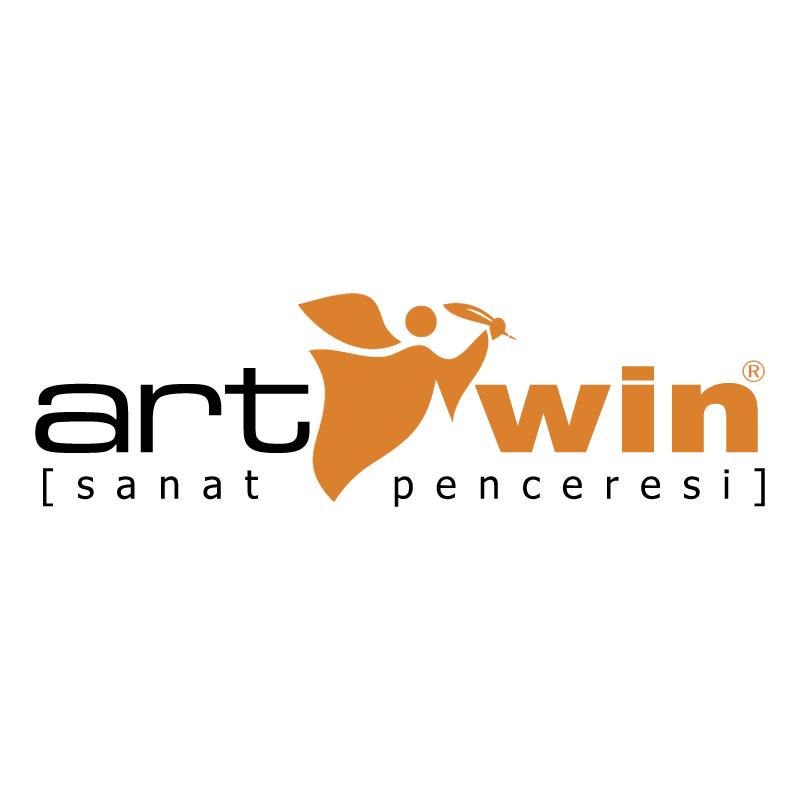 artwin vector