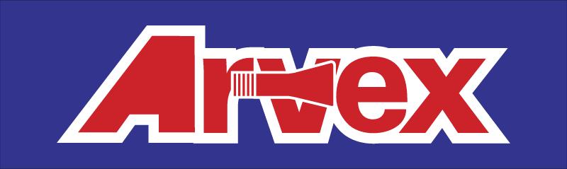 Arvex vector
