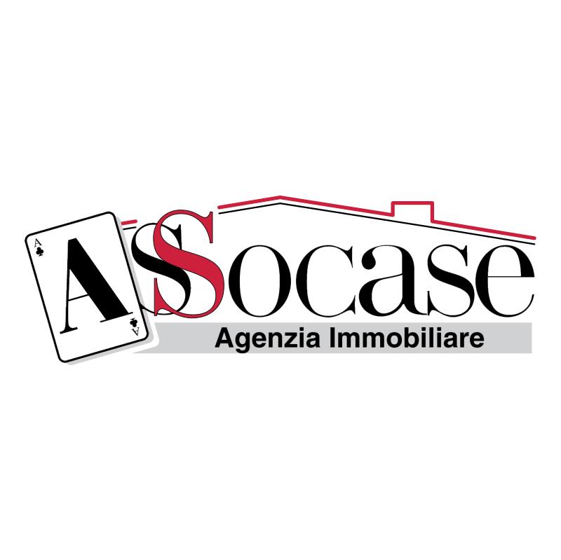 Assocase 80478 vector logo