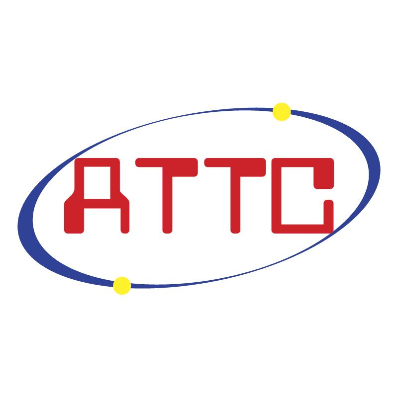 ATTC vector