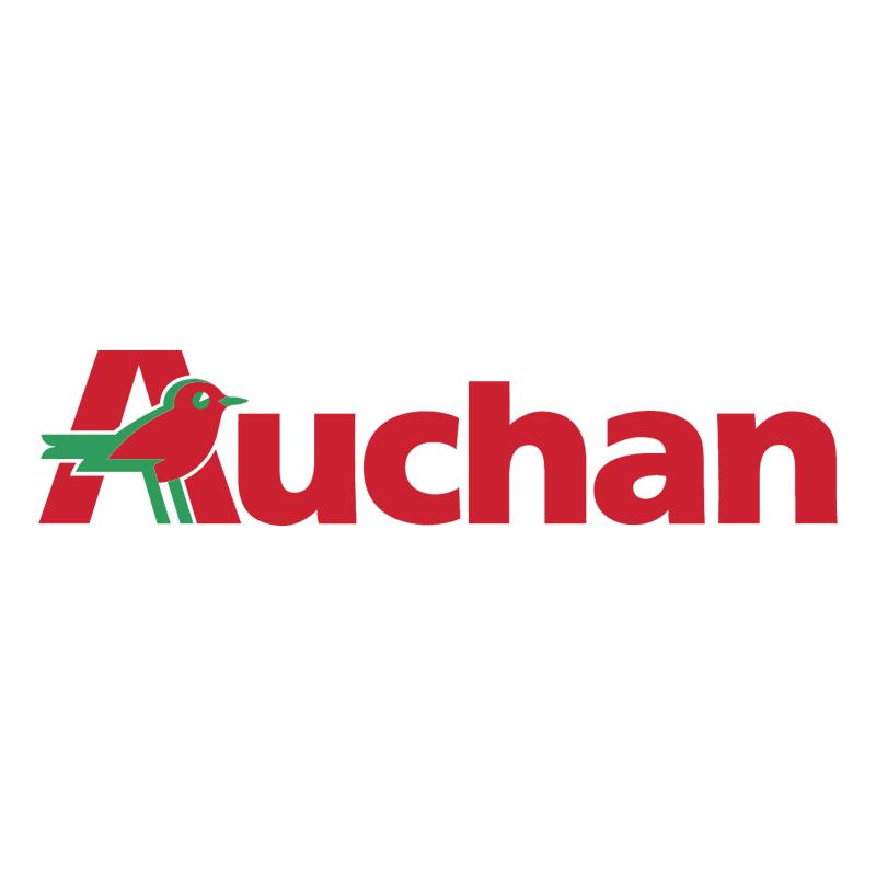 Auchan 51597 vector