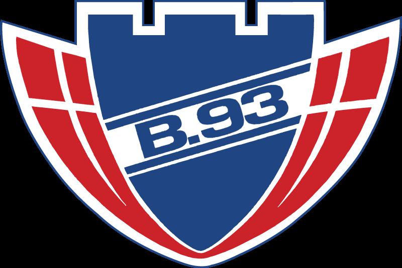 B93NEW 1 vector