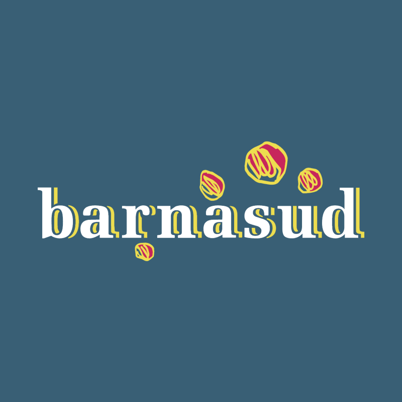 Barnasud vector