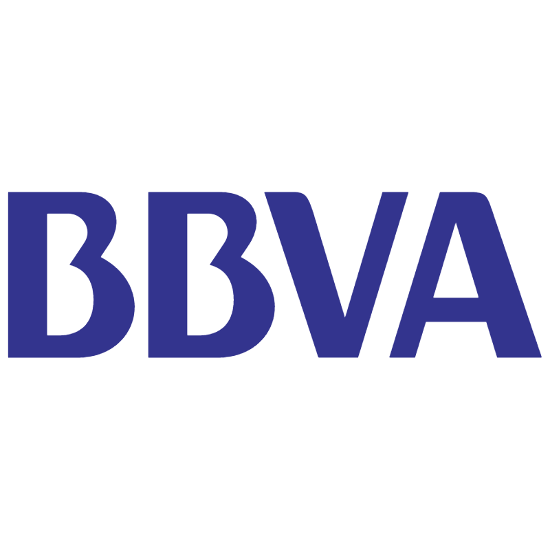 BBVA 23894 vector
