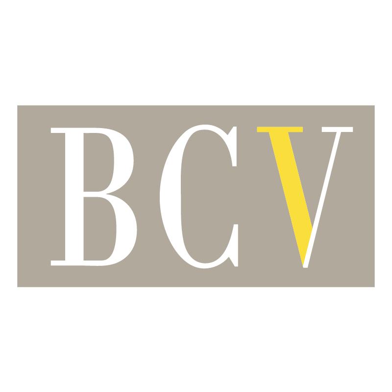 BCV 40558 vector