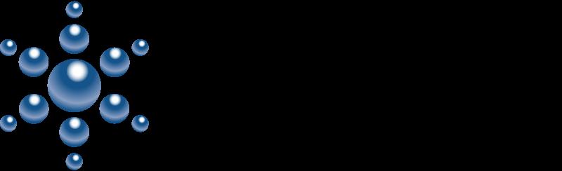 BitFlash 43456 vector