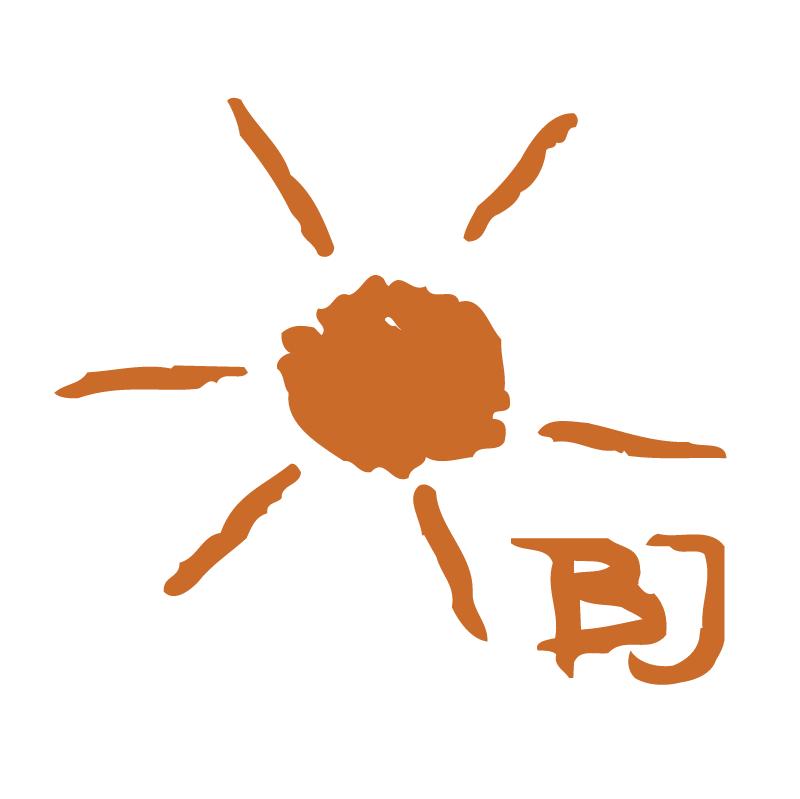 BJ vector