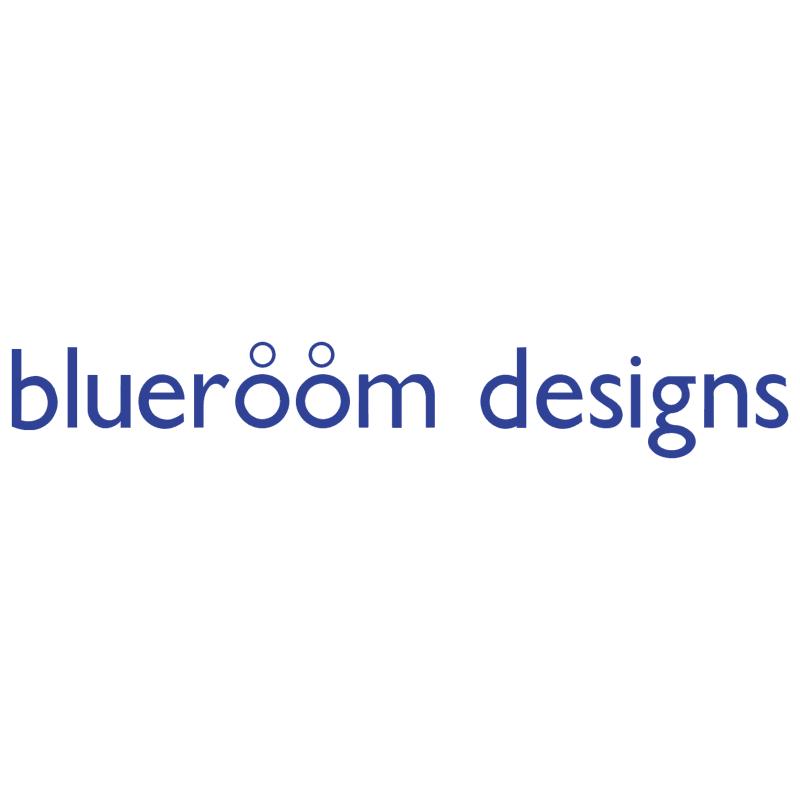 Blueroom Designs vector