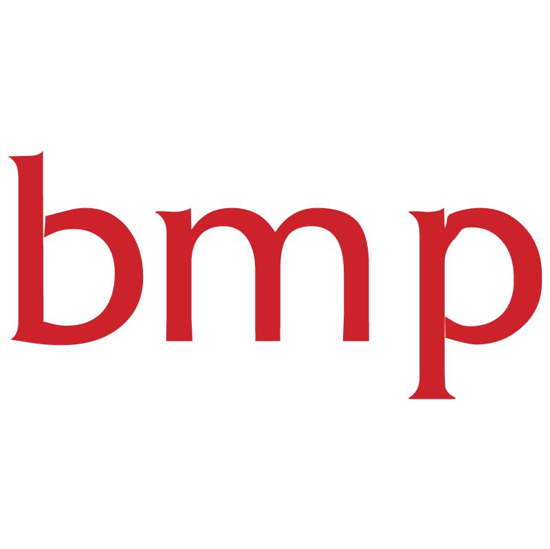 Bmp vector