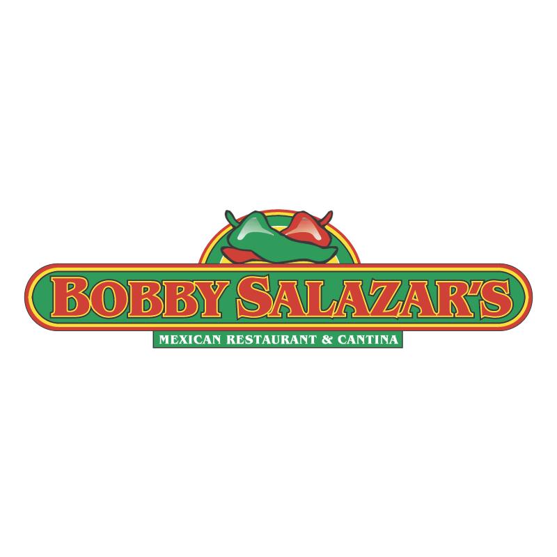Bobby Salazar s vector
