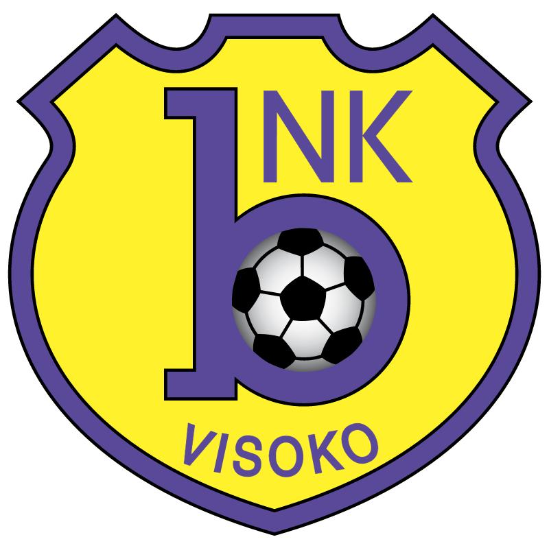 Bosna Visoko 7821 vector