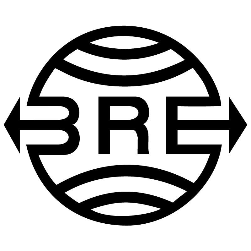 BRE vector