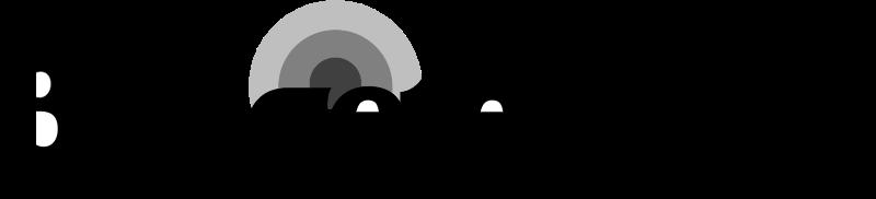 Budgetel Inns vector logo