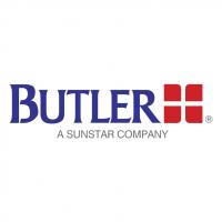 Butler 54348 vector