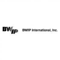 BW IP International 55698 vector