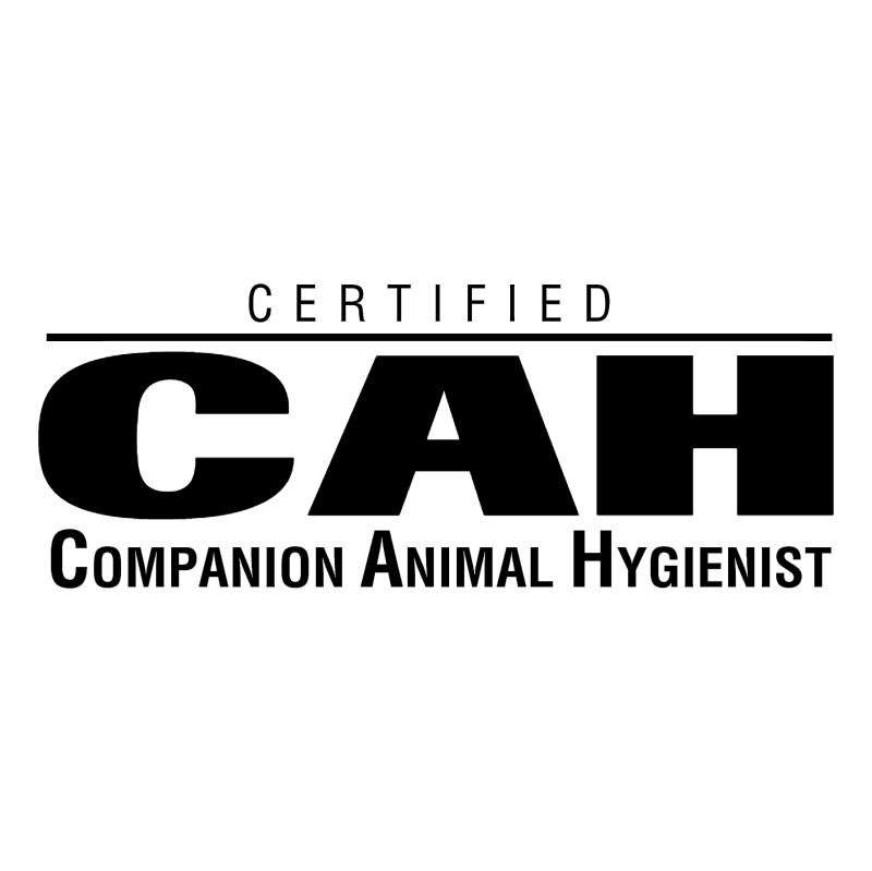 CAH vector