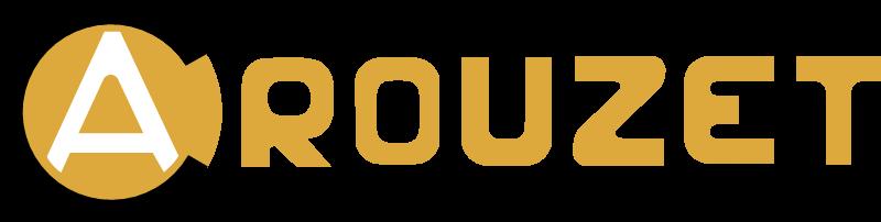 Carouzet logo vector
