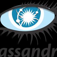 Cassandra vector