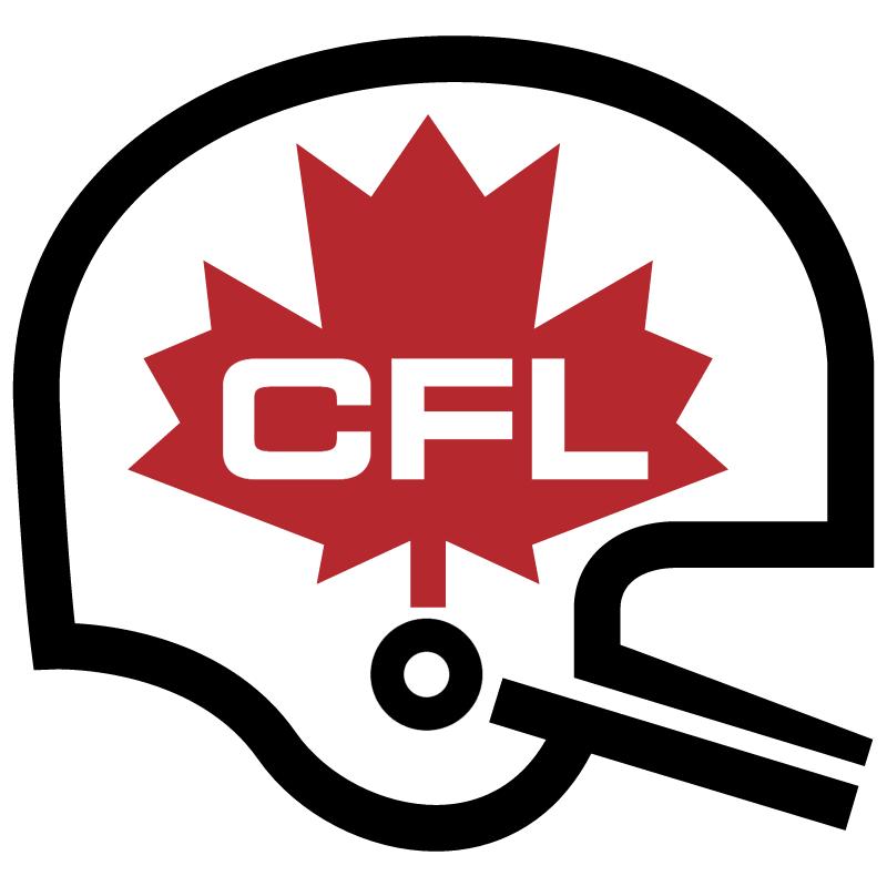 CFL vector