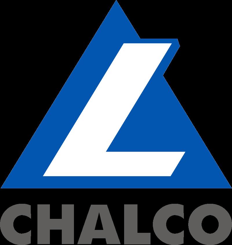 Chalco vector