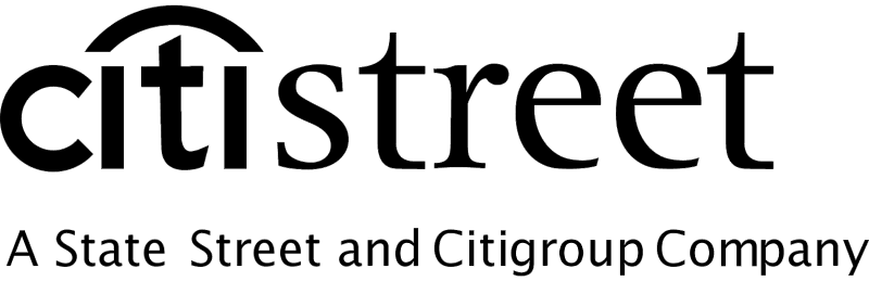 citistreet vector logo
