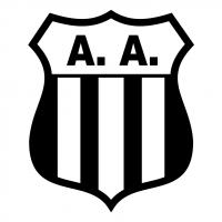 Club Alumni Azuleno de Azul vector