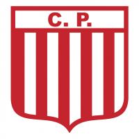 Club Petirossi de Ensenada vector