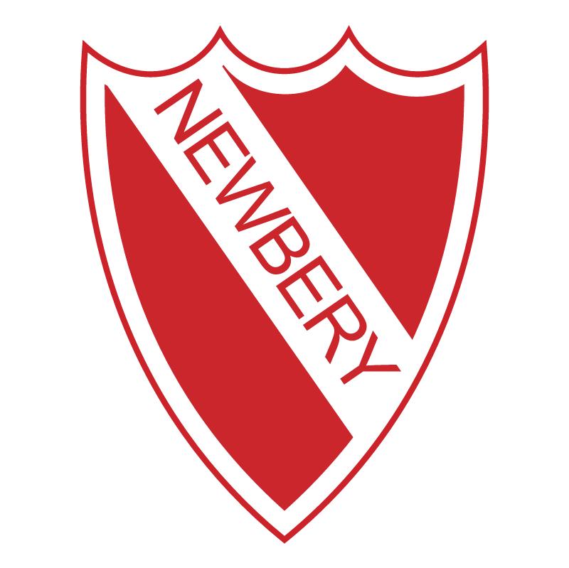 Club Sportivo Jorge Newbery de Mendoza vector