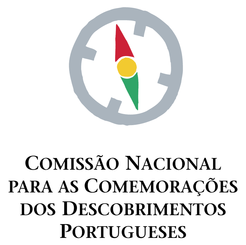 CNCDP vector logo
