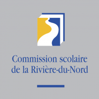 Commission Scolaire vector