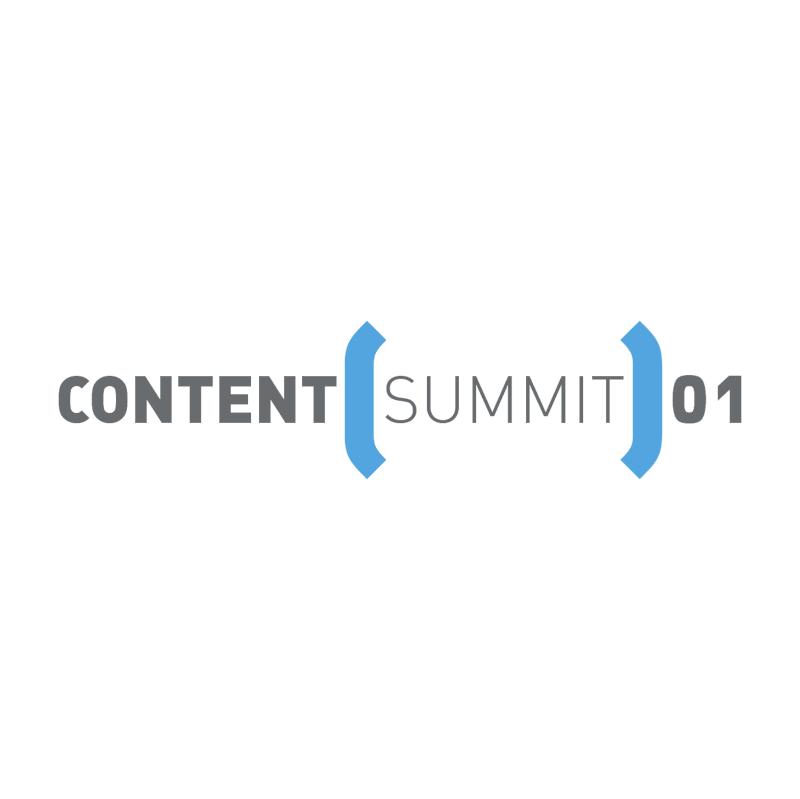 Content Summit 01 vector