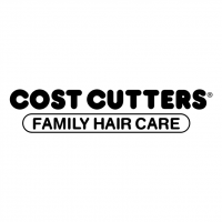 Cost Cutters vector