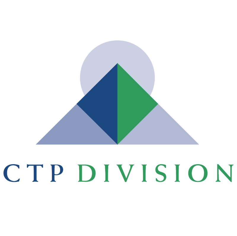 CTP Division vector