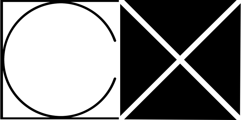 CX vector