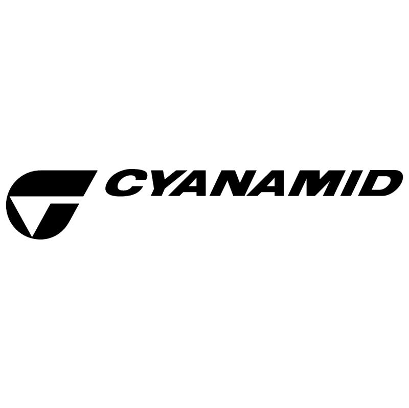 Cyanamid 4618 vector