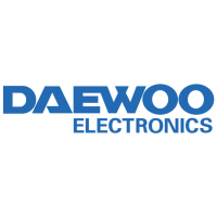 Daewoo Electronics vector