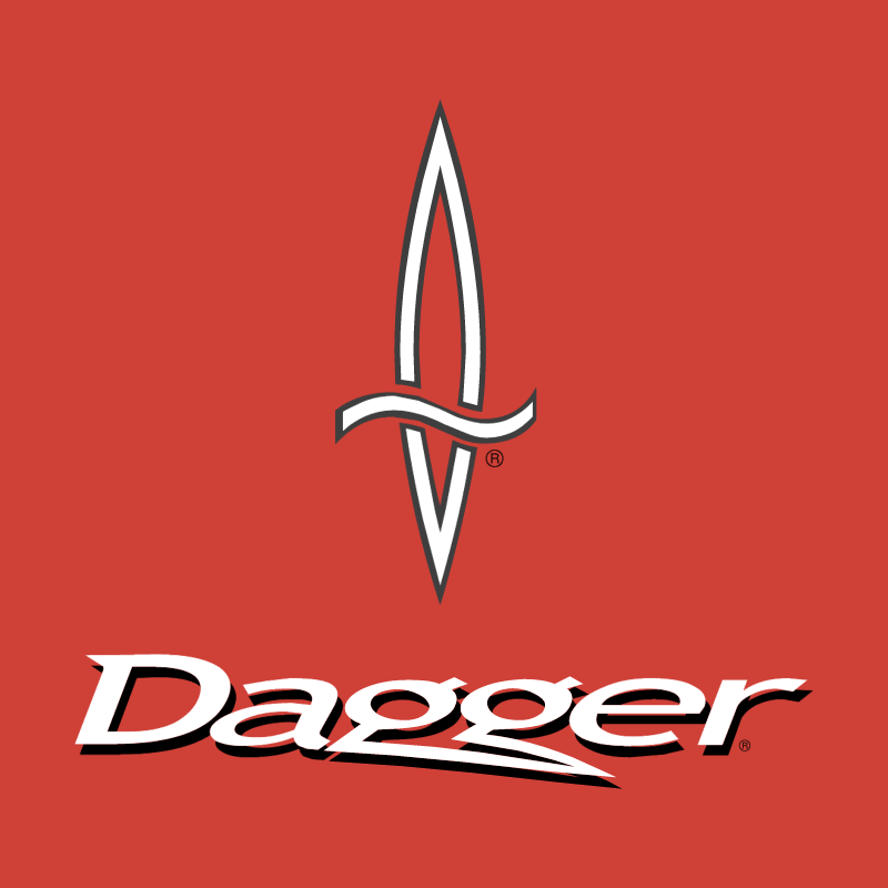 DAGGER2 vector