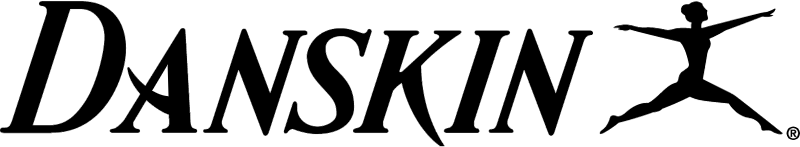 DANSKIN vector