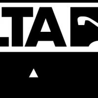 Delta Faucet 1 vector