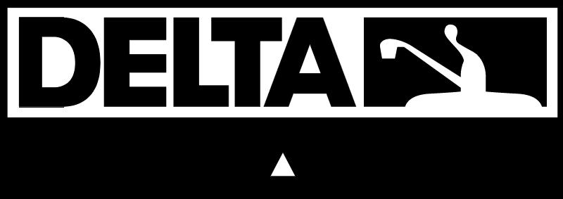 Delta Faucet 2 vector