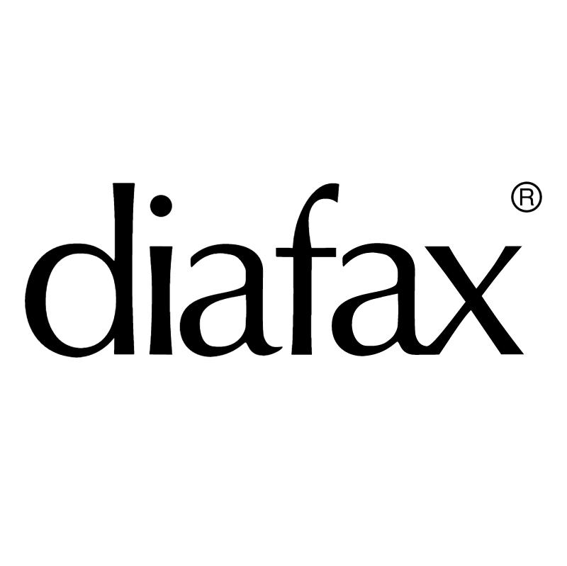 Diafax vector
