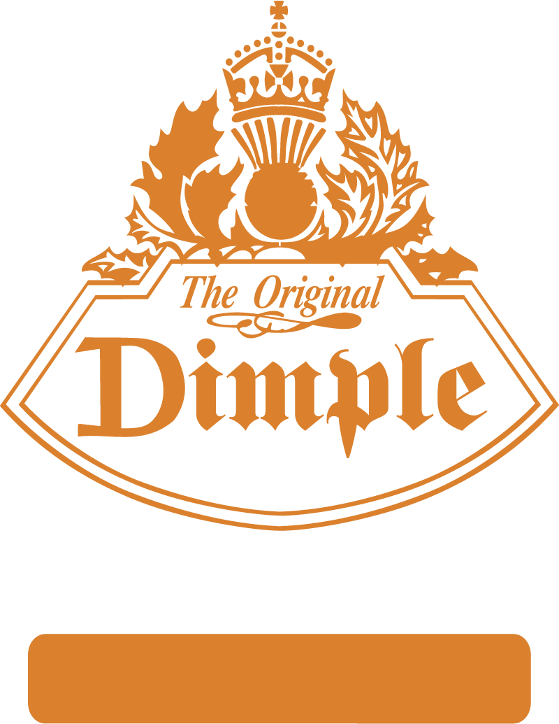 DIMPLE vector