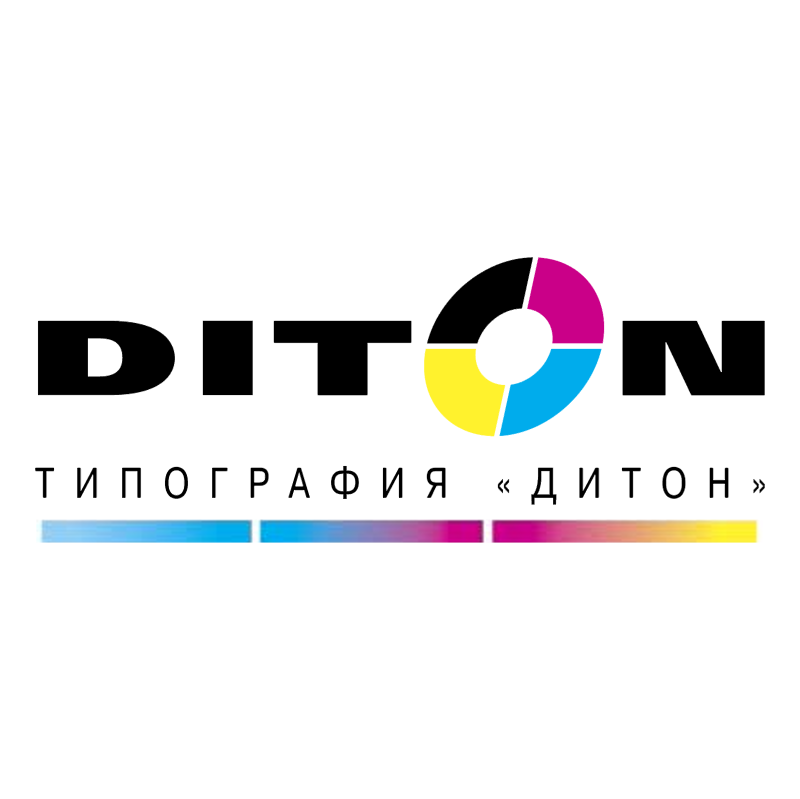 Diton vector