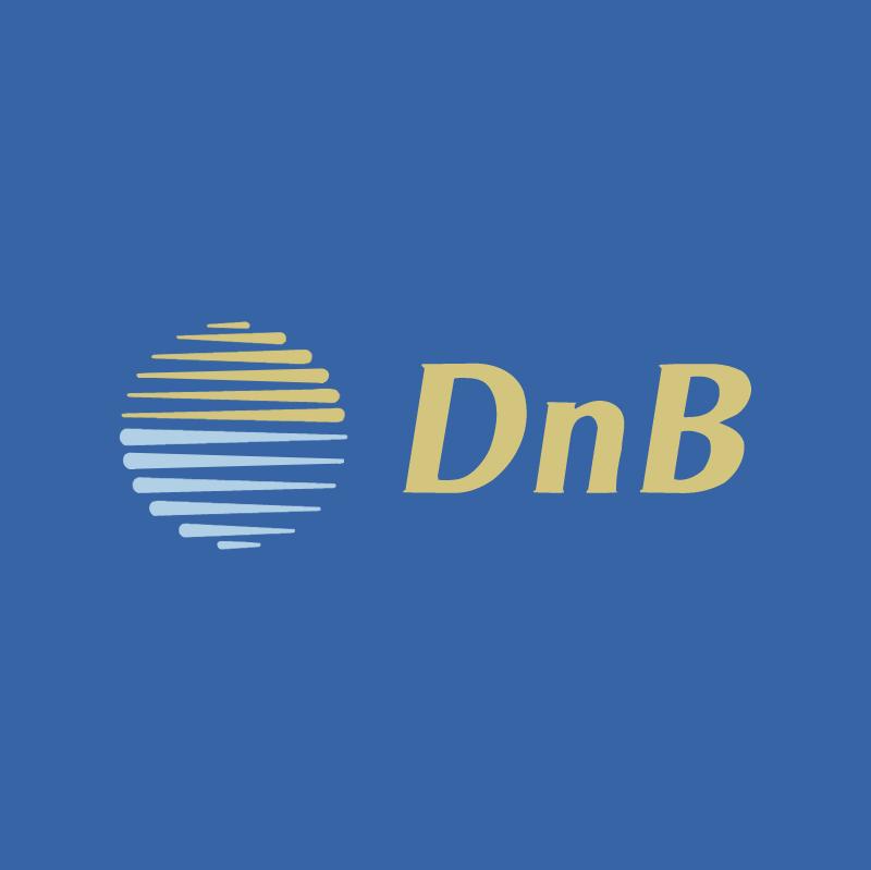 DnB vector